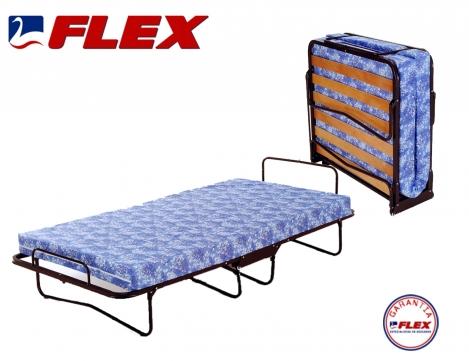 e99f4fc052bbd Colchones Flexsomni